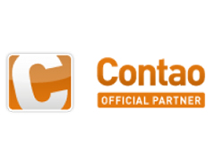 Contao - official Partner